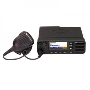 Motorola DM4000e