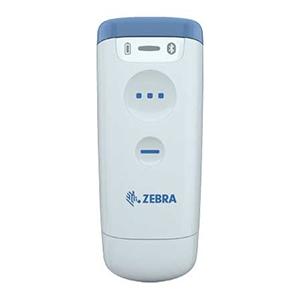 Zebra CS60-HC